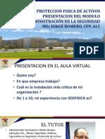 PROTECCION ACTIVOS INTRO 2021 (2)