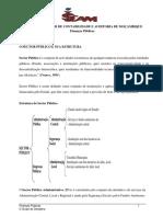 02-Sector Público & Orçamento do Estado
