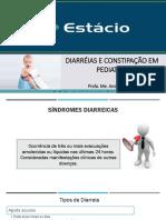 Biblioteca_2087201