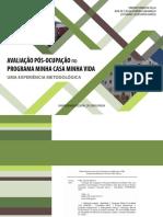 VILLA et al, 2015