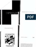 Program_Bernard-Tschumi