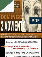 02 DOM ADV A2