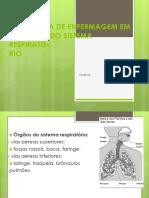 2.DPOC