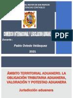 Comercio Internacional UNMSM 2021_9