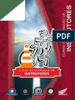 curso_formação_instrutor