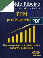 TPM para Supervisores