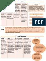 Presentación1DIAPO 6