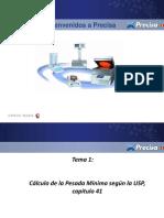 CALCULO_DE_LA_PESADA_MINIMA_SEGUN_LA_USP[1]
