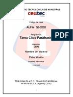 Citas Parafrasis Elder Murillo 311111577