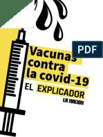 VacunasContraCovid LN 2021