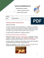 Guía 8°A-M.SANMARTIN-25-08-20