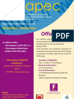 annonce_offshoring
