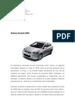 Nuevo_Hyundai_Accent