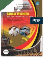3. PEDOMAN BAHASA INDONESIA REVISI 2018