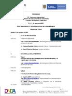 Programa Seminario v 23.07.2021 (2)