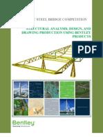 STUDENT_STEEL_BRIDGE_COMPETITION_2011