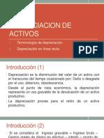 fal_presentacion_depreciacion_2_20