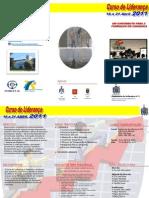 Folheto RYLA Ibérico Abril 2011