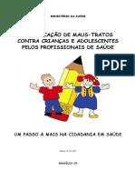 notificacao_maustratos_criancas_adolescentes