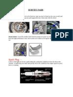 Servay Parts