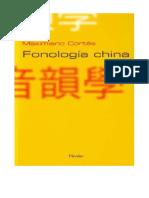 56_2009_Fonologia_china