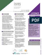 PLAQUETTE LICENCE SCIENCES DE GESTION (1)