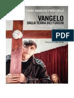 Maurizio Patriciello - Vangelo Dalla Terra Dei Fuochi (2013, Imprimatur) - Libgen.lc
