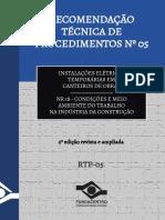 RTP 05 revisada 2021