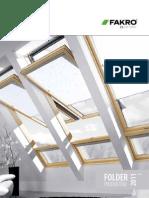 PL Folder Produktow