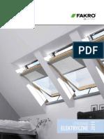 PL Folder Z-Wave