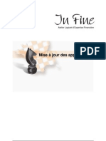 Local_et_Serveur_-_Mise_à_jour_des_applications_In_Fine