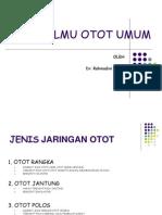 ILMU OTOT UMUM(rev)