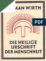 Wirth,_Herman_Die_heilige_Urschrift_der_Menschheit_Band_3_1931,