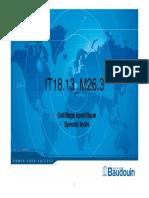IT18.13_M26.3_Outillages spécifiques_Special tools c