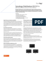 Synology_DS1511+_Data_Sheet_enu