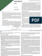 SSB2216 Tripartite...p.16-29