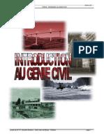 INTRODUCTION_AU_GENIE_CIVIL