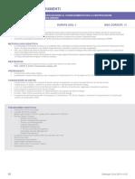 Scheda didattica_ITIL_SO