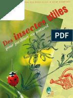 guide_insectes jardin