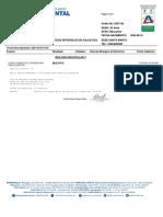 PSR-DIAZ DURA ENRIQUE (1)