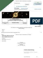 Memoire-Online-Conception-dun-outil-dadministration-réseaux-Walid-Zayani