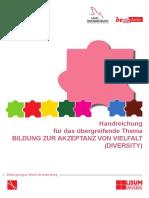 HR_uebergrThema_AkzeptanzVonVielfalt_2018_10_15