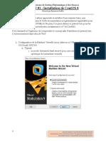 Step by Step CentOS 8 v2 Certified