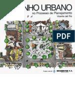 Intro Ao Desenho Urbano_edicao PDF
