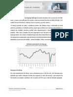 Indicadores de Mercado de Trabalho Fgv Press Release Jul21 0