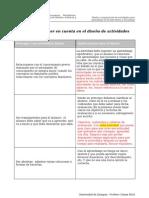 principios-design-actividades