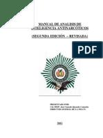 Manual ANALISIS-ICIA-2da Edicion