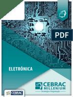 mcc_eletronica