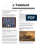 AmmoLand Gun News March 30rd 2011