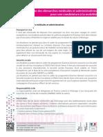 liste_des_demarches_medicales_et_administratives